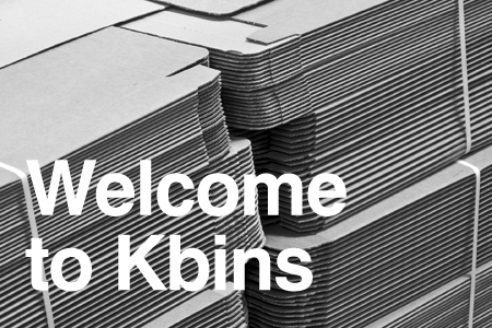 KBINS_welcome