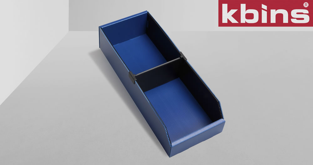kbins slide 4